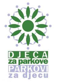 logo_djecazaparkove