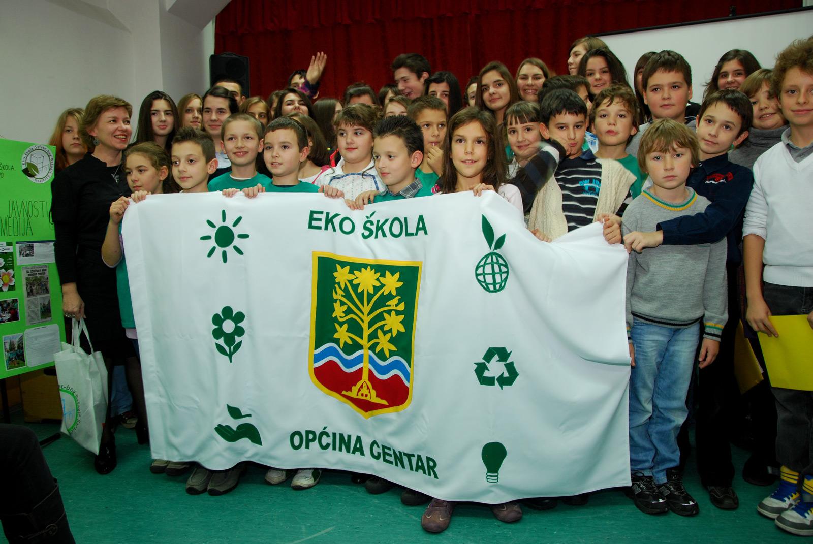 mi-smo-eko-skola
